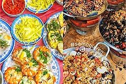 Nha Trang có 1001 món ăn siêu ngon, đến thăm thành phố biển mà không ăn là phí lắm đó