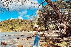5 trải nghiệm không thể bỏ qua khi khám phá hòn đảo nơi đầu sóng huyền bí ở Phú Quốc