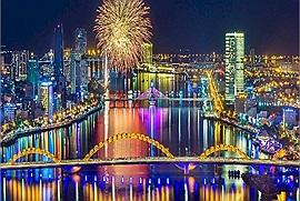 Lịch trình du lịch Đà Nẵng 4 ngày 3 đêm đi trọn các địa điểm nổi tiếng nhất