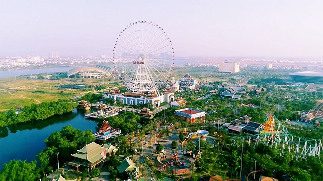 sun-world-asia-park