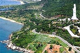 Điểm ngay những địa điểm du lịch Đà Nẵng không thể bỏ qua mùa hè này