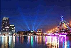 Tất tần tật kinh nghiệm du lịch Đà Nẵng tự túc 2021 chi tiết nhất