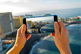 Những ứng dụng du lịch Việt Nam dân du lịch cần biết
