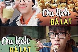 Các món ăn Đà Lạt nổi tiếng qua review của food vlogger đình đám Ninh Tito sẽ ra sao nhỉ? Cùng nghía qua 3 series mới coong là biết!