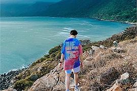 Kinh nghiệm du lịch Côn Đảo tần tất tật từ review của anh chàng travel blogger Win Đi Đâu
