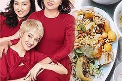 Cơm gà Bảo Anh chễm chệ ở trung tâm Quận 5, cứ đến bữa là tài xế nô nức đến ăn