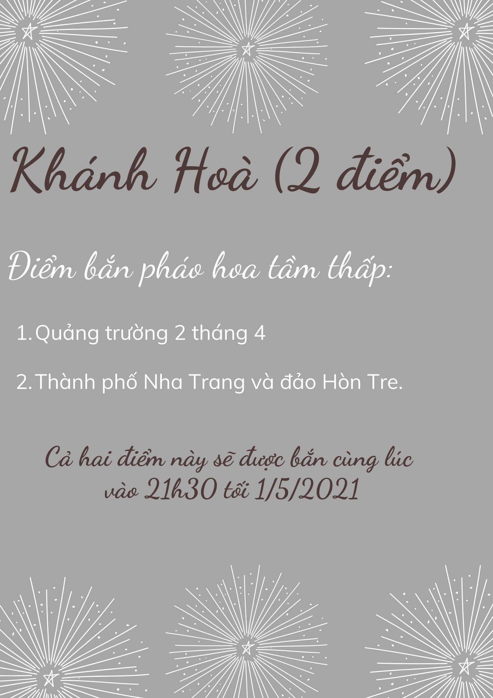 dia-diem-ban-phao-hoa-30/4
