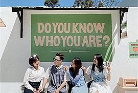 Yooberi studio - Có một Việt Nam hội nhập từng ngày