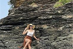 Checkin-holic 2: Đảo Tam Hải - Núi Thành - Quảng Nam