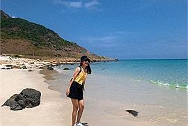 Checkin-holic 2: Du lịch tại quê hương, Côn Đảo - Bà Rịa Vũng Tàu
