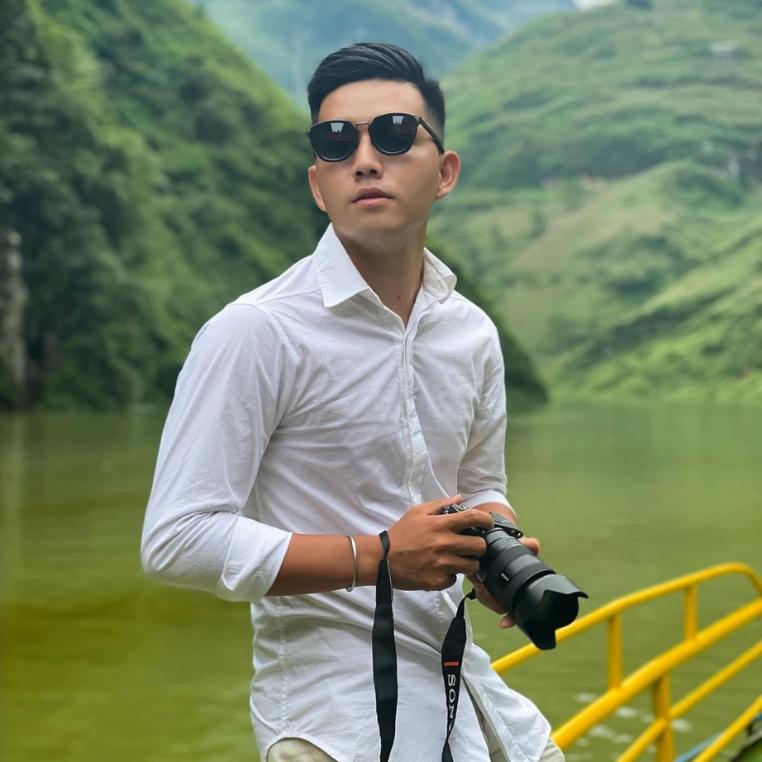 Checkin-holic 2: Độc hành khám phá Việt Nam tươi đẹp