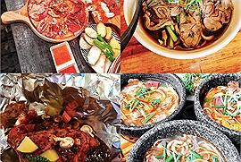 Tin được không? Food tour 4N3Đ bao trọn chi phí du lịch Đà Lạt mà chỉ có 3tr5/người