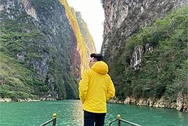 Checkin-holic 2: Hà Giang - Đi để trở lại