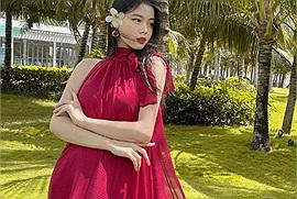 Checkin-holic 2: Phú Quốc giấc mơ hè