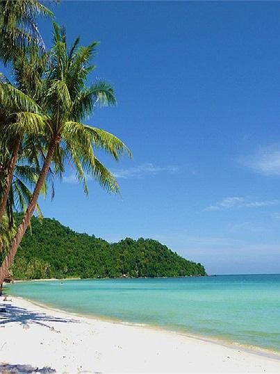 Top 3 tour du lịch Nha Trang một ngày siêu hấp dẫn dành cho người bận rộn