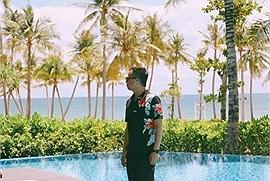 Checkin-holic 2: Phú Quốc - Thiên đường nghỉ dưỡng và những điều có thể bạn chưa biết,
