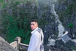 Checkin-holic 2: Khám phá bức tranh tuyệt mỹ Ninh Bình