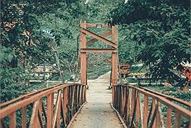 Checkin-holic 2: Tây Nguyên (danh từ riêng): Một vùng đất không chỉ có Đà Lạt là điểm du lịch duy nhất.