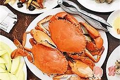 Tổng hợp các nhà hàng hải sản ngon ở Hà Nội được giới sành ăn yêu thích
