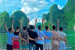 Checkin-holic 2: Hành trình thanh xuân - Việt Nam ngay đây!