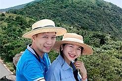 Checkin-holic 2: 6 ngày, 3 người lớn và 1 trẻ gần 3 tuổi, 2200 km, đi qua 10 tỉnh thành từ Nam ra Trung