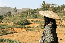 Checkin-holic 2: Có hẹn với Hà Giang vào mùa nước đổ và ghé thăm ngôi làng cổ thiên hương đã hơn 100 năm tuổi