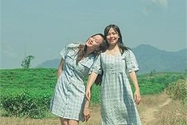Checkin-holic 2: Hành trình khám phá Đông Giang - Tây Giang, Quảng Nam