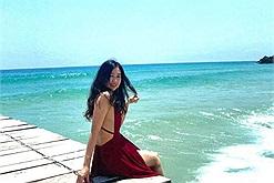 Checkin-holic 2: Quy Nhơn – Phú Yên: Chuyến đi của những cô nàng độc thân