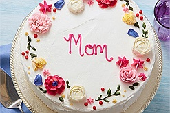 Tự làm món quà tặng mẹ ẩn chứa bí mật Ngày của Mẹ năm nay