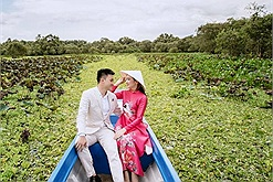 Checkin-holic 2: Let's go Việt Nam