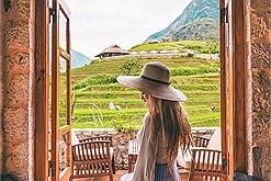 Top 5 'khu cách ly' sang chảnh nhất Việt Nam