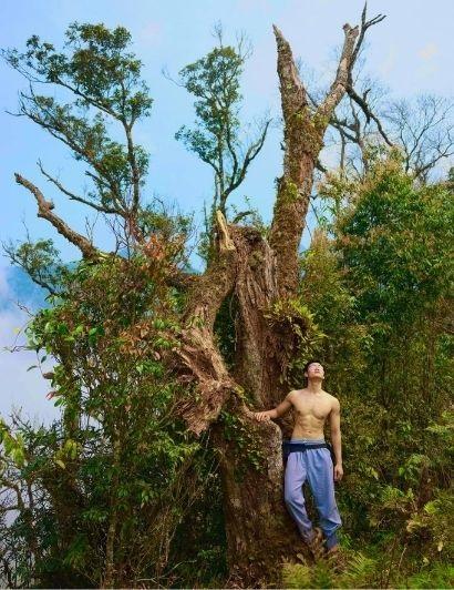 Checkin-holic 2: Trải nghiệm lần đầu trekking qua biên giới Lào Cai - Lai Châu