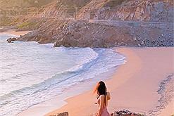 """Mùa hè này, mình cùng đi """"trốn tìm"""" ở Tứ Bình Nha Trang - 4 hòn đảo được mệnh danh là """"Maldives của Việt Nam"""" này"""