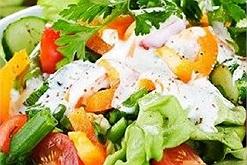 """Muốn """"đẹp dáng đẹp da"""", thử ngay những món ngon mỗi ngày dễ làm với cà chua"""