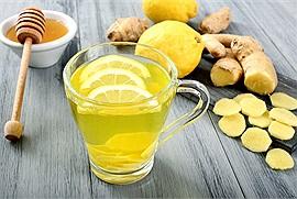 Top các loại nước uống giải rượu an toàn, hiệu quả cho cuộc vui trọn vẹn