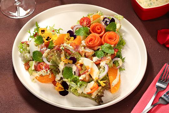 salad-cam-ca-hoi