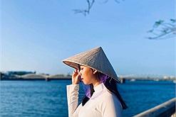 Không tin review về những chuyến đi du lịch giá quá rẻ, 2 cô nàng độc thân quyết định cầm 3tr5 thử vi vu Đà Nẵng-Hội An-Huế 4N4Đ