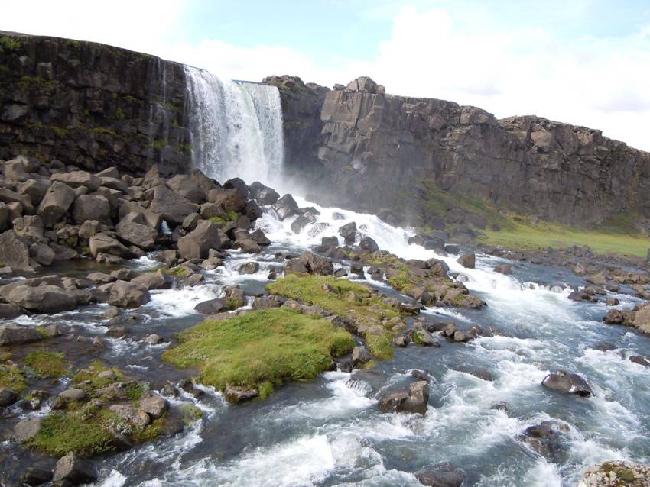 thác pú nhu du lịch mù cang trải