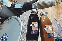 Ngồi nhà vẫn có Cold Brew uống ngon lành khi đặt ship ở 5 quán cà phê ngon có tiếng Hà Nội này