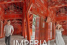 Chỉ cần hơn 2 triệu là có thể đi khắp 15 toạ độ đẹp như thơ này ở Huế trong 3N2Đ giống anh chàng Phương Tùng