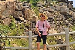 Theo chân chàng trai 9x 3N2Đ khám phá xứ nẫu Phú Yên, ăn đủ các món ngon, đi hết những tọa độ hot nhất