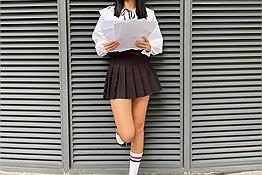 Sao Việt đua nhau cosplay Nanno để xem ai 'điên' hơn
