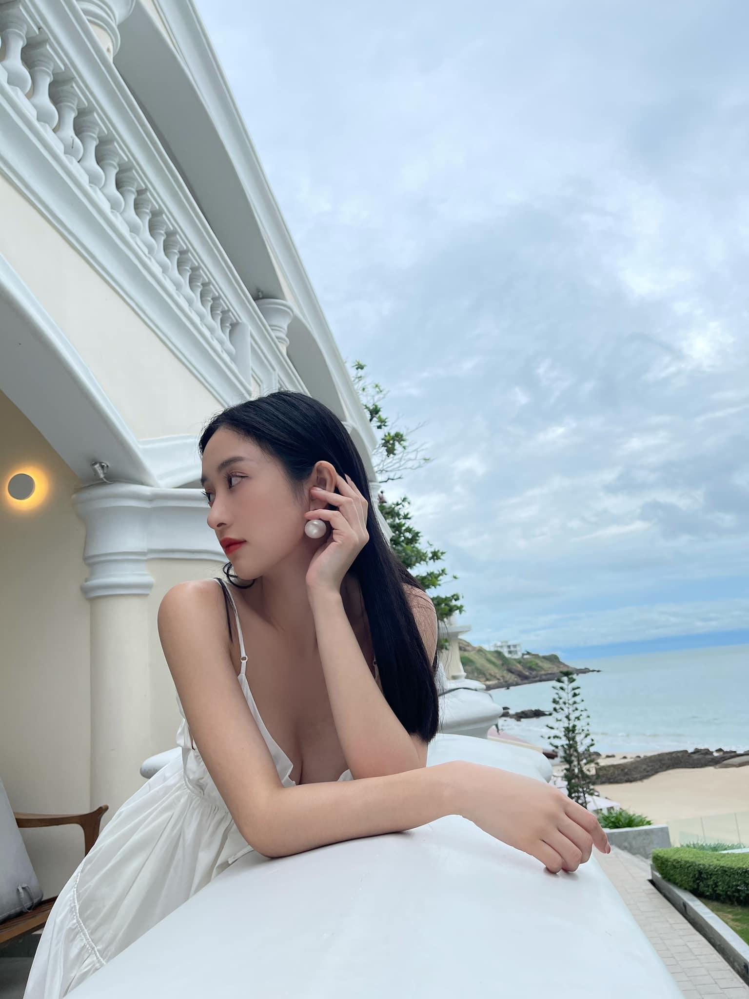Jun Vũ tại Vũng Tàu