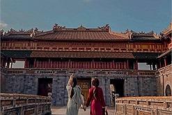 Top 5 những cánh cổng cổ kính, đẹp như truyện cổ tích dọc xuyên Việt Nam