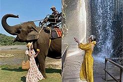 5 ngày 4 đêm chèo thác, ngắm voi, leo núi, đi bảo tàng và 1001 tọa độ đẹp mê mẩn ở Tây Nguyên