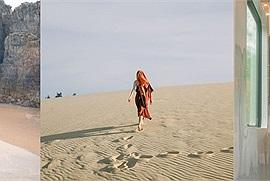 Ôm trọn mảnh đất Quảng Bình thân thương vào lòng trong chuyến đi 3N2Đ, có nắng, gió, cát và cả những điều thân thương
