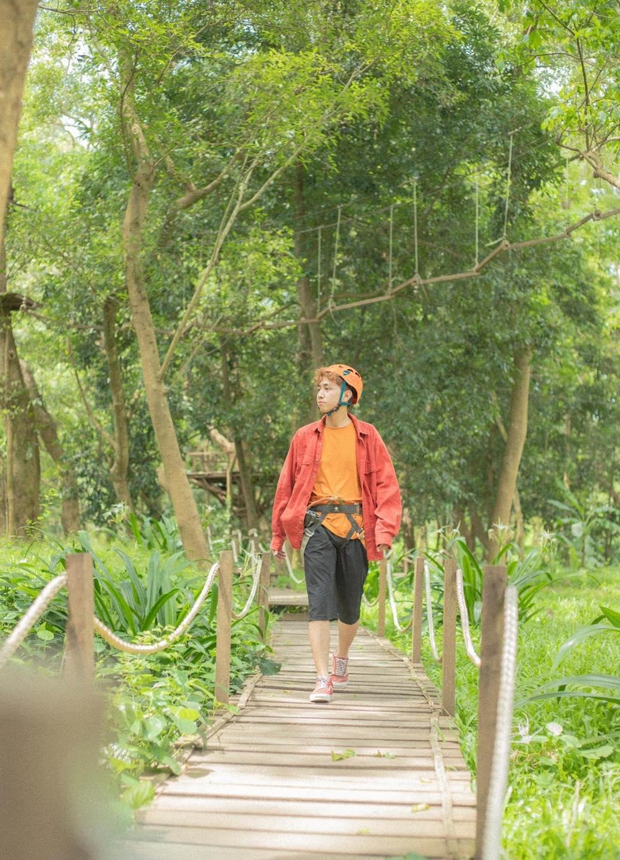du lịch Quảng Bình 3 ngày 2 đêm
