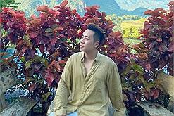 2N1Đ về Pù Luông, Thanh Hóa ngắm lúa chín đẹp nao lòng, thăm thú bản làng và những cảnh vật hoang sơ nhất