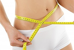 9 quy tắc cho chế độ ăn giảm mỡ bụng không cần kiêng khem khắt khe