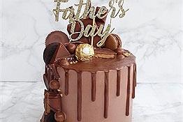 Bạn nên làm gì để tạo một Ngày của Cha thật xúc động và ý nghĩa?
